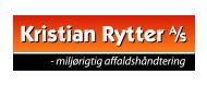 Kristian Rytter A/S