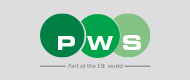 PWS Danmark A/S