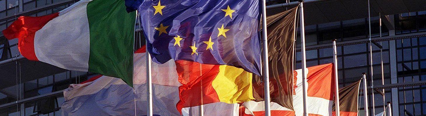 Nye EU-regler og målsætninger